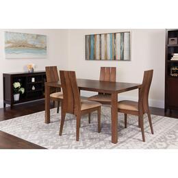 Flash Furniture ES43GG