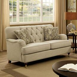 Furniture of America CM6863LV