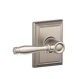 Schlage F10BIR619ADD