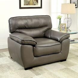 Furniture of America CM6126CH