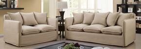 Furniture of America CM6366BGSFLV