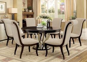 Furniture of America CM3353RT6SC