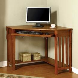 Furniture of America CMDK6641