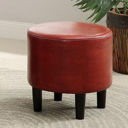 Furniture of America CMAC231RD