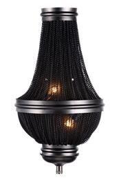 Elegant Lighting 1210W9DG