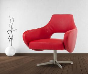 VIG Furniture VGKKA755RED