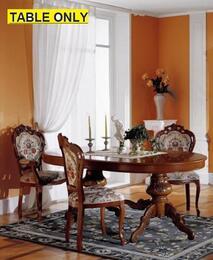 VIG Furniture VGFMREGINADT1
