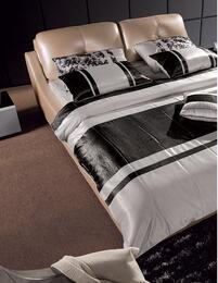 VIG Furniture VGRYBL2915