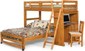 Chelsea Home Furniture 3611001