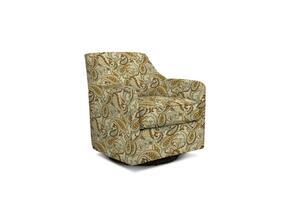 Bassett Furniture 113609BE062