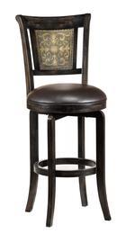 Hillsdale Furniture 4861826