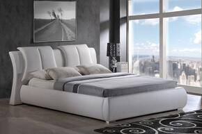 Global Furniture USA 8269WHQB