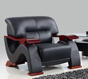 Global Furniture USA U2033BLC