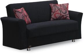 Empire Furniture USA LSUTAH