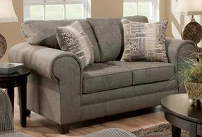 Chelsea Home Furniture 1837525750