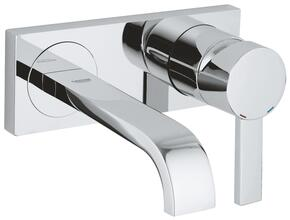 Grohe 1930000A