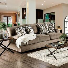 Furniture of America SM1275SF