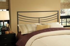 Hillsdale Furniture 1503HFQR