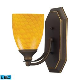 ELK Lighting 5701BCNLED