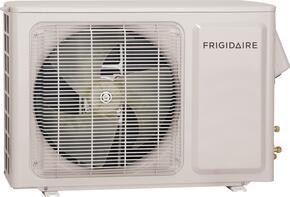 Frigidaire FFHP094CS1