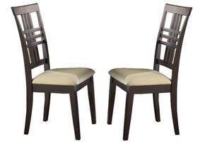 Hillsdale Furniture 4917802