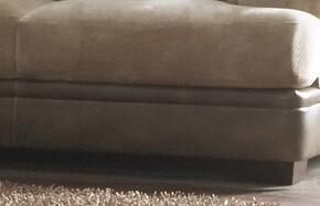 Jackson Furniture 44421026