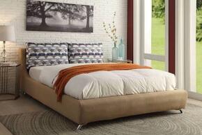 Acme Furniture 25270Q