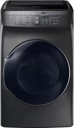 Samsung DVG55M9600V