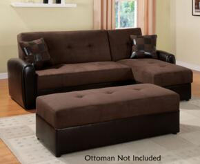 Acme Furniture 15775