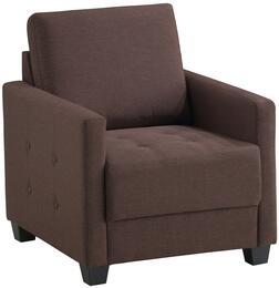 Glory Furniture G776C