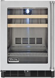 Viking VBCI5240GLSS