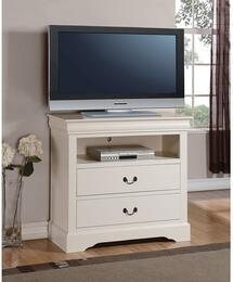 Acme Furniture 22507