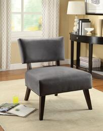 Acme Furniture 59163