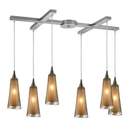 ELK Lighting 311486