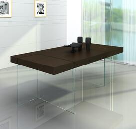 VIG Furniture VGCNAURAD10501TOBC