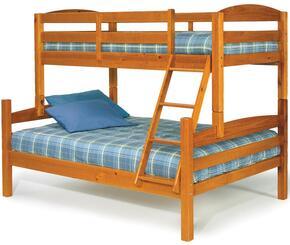 Chelsea Home Furniture 3641000