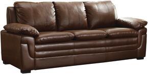 Glory Furniture G280S