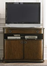 Liberty Furniture 545BR45