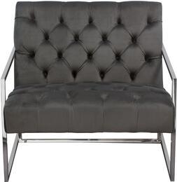 Diamond Sofa LUXECHDG