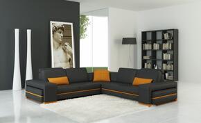 VIG Furniture VGEV5070C