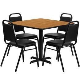 Flash Furniture HDBF1011GG