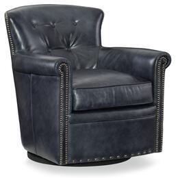 Hooker Furniture CC510SW048