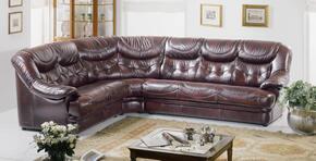 VIG Furniture VGDIMALAGAS