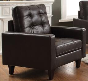 Acme Furniture 50262