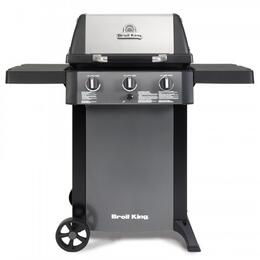 Broil King 952354
