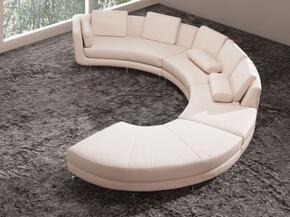 VIG Furniture VGYIA94ECO