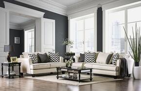 Furniture of America SM1278SL
