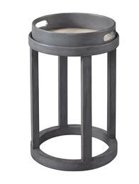Progressive Furniture A21668