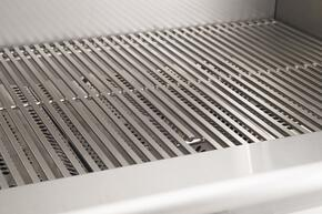 American Outdoor Grill 24B11A