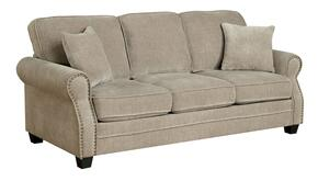 Furniture of America CM6818SF